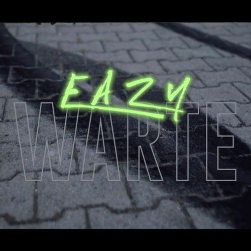 Warte de Eazy
