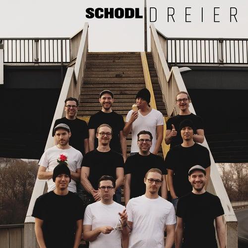 Dreier by Schodl