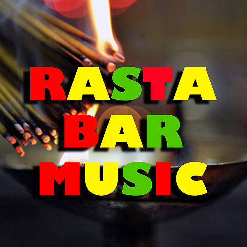 Rasta Bar Music von Various Artists