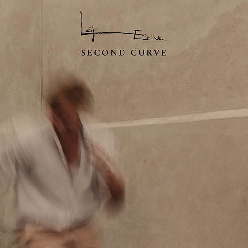 Second Curve by Leif Erikson
