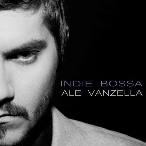 Indie Bossa de Ale Vanzella