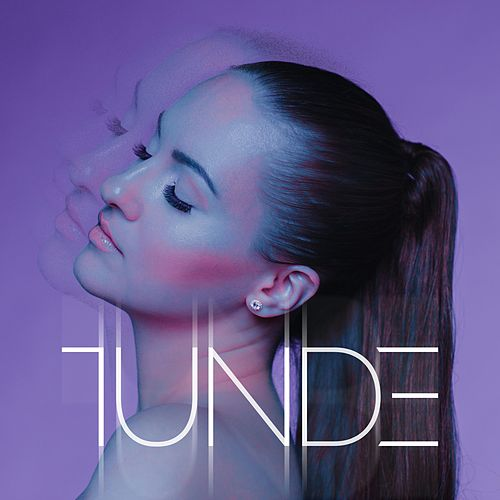 Tunde by Tunde