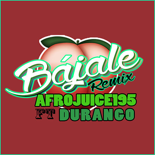 Bajale (Remix) von Afrojuice 195