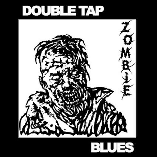 Double Tap Zombie Blues de Various Artists