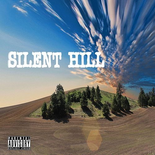 Silent Hill by Lincoln