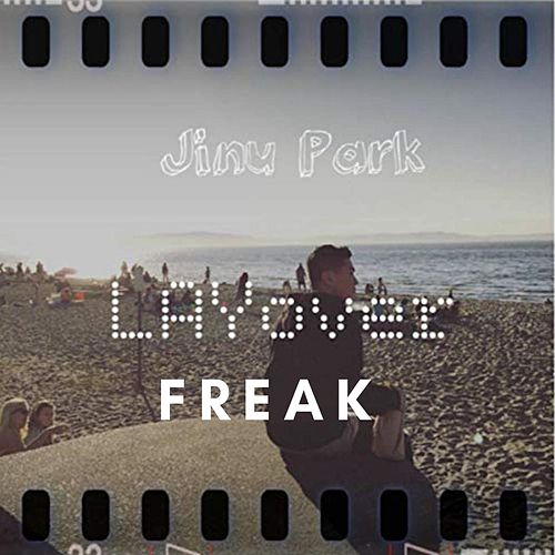 Freak by Jinu Park
