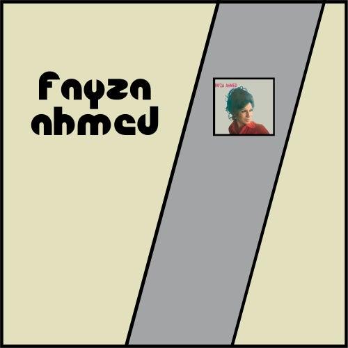 Asleh El Awtar de Fayza Ahmed