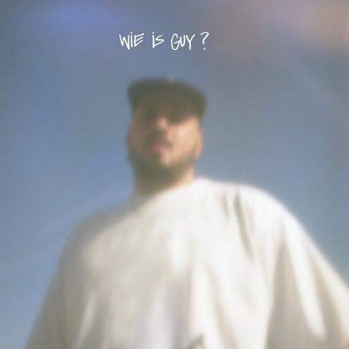 Wie Is Guy ? de Zwangere Guy