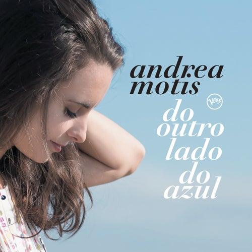 Do Outro Lado Do Azul von Andrea Motis