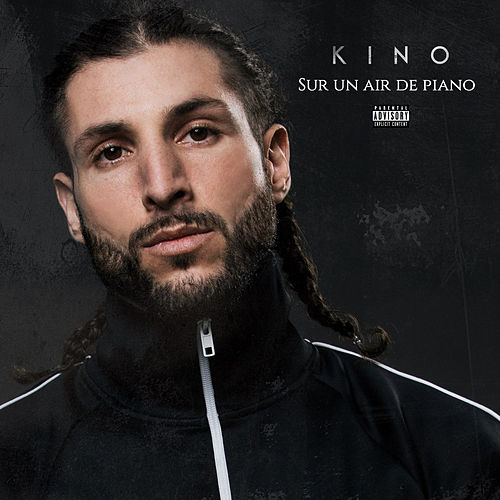 Sur un air de piano by Kino