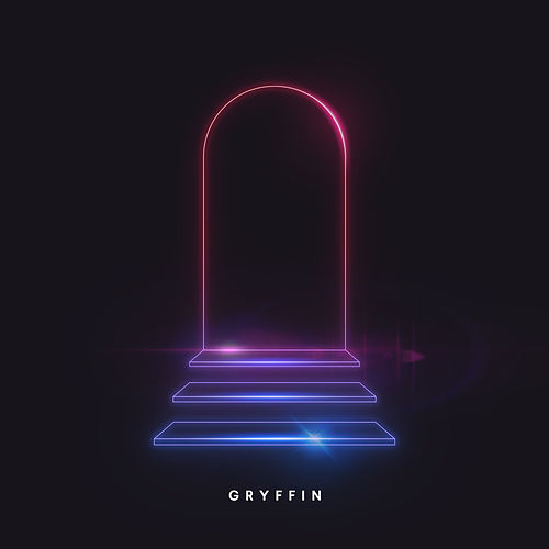 Gravity Pt. 1 (Remixes) (Remixes) von Gryffin