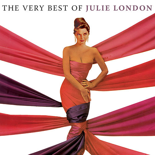 The Very Best Of Julie London de Julie London