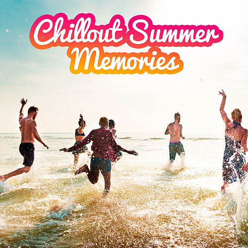Chillout Summer Memories – Deep Ibiza Holiday Beats, Music for Poolside Relaxation, Aftehours Chilling von Ibiza Chill Out
