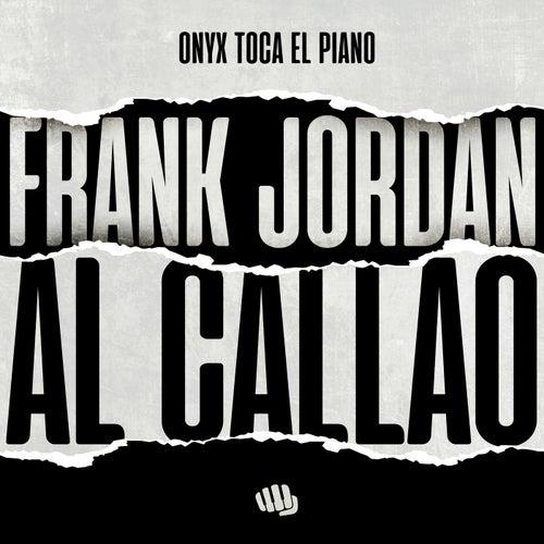 Al Callao de Frank Jordan