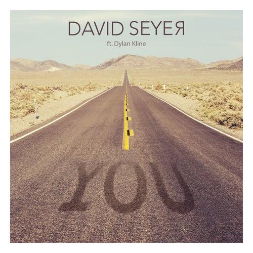 You by David Seyer