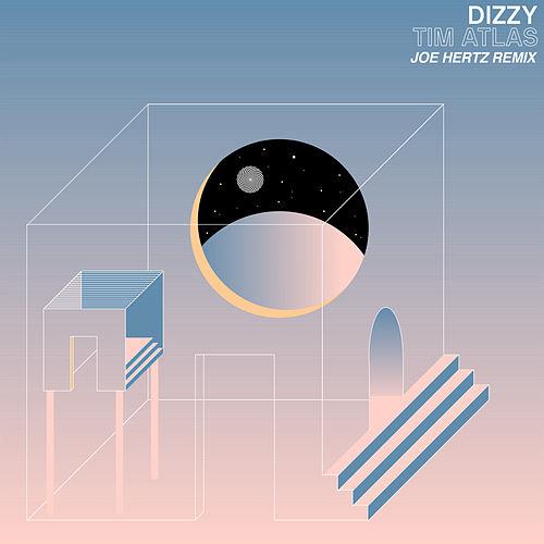 Dizzy (Remix) by Tim Atlas