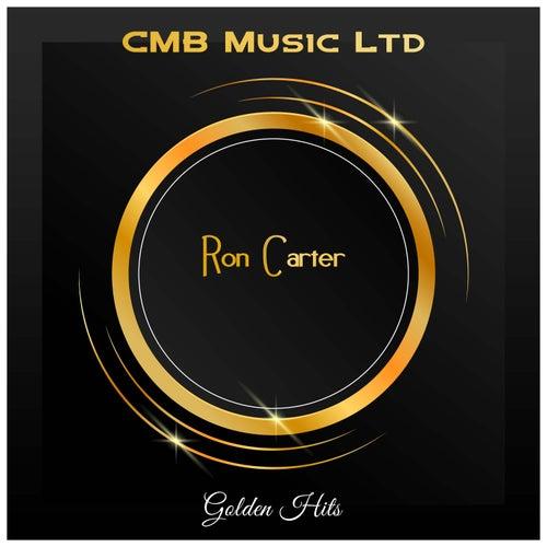 Golden Hits de Ron Carter