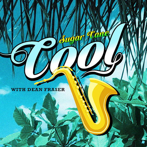 Cool by Sugar Cane