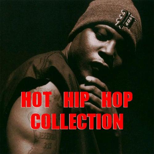 Hot Hip Hop Collection de Various Artists