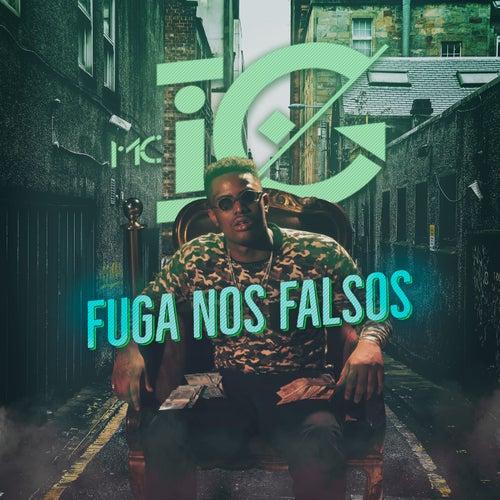 Fuga Nos Falsos by Mc IG