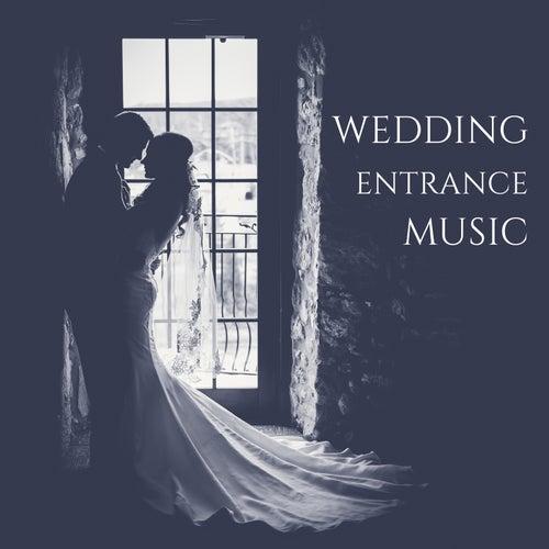 Wedding Entrance Music – Piano Wedding Music for Special Day, Instrumental Jazz, Music for Restaurant de Instrumental