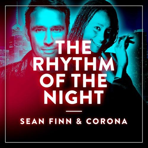 The Rhythm of the Night by Sean Finn