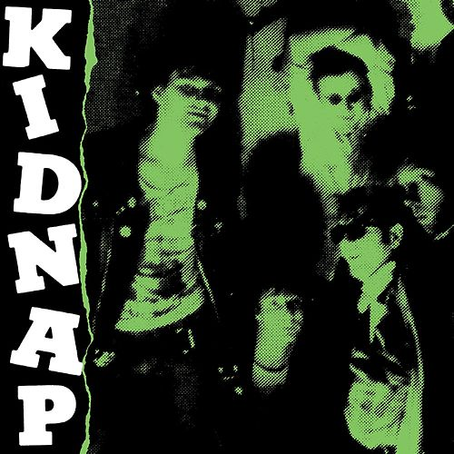 Kidnap by Kidnap