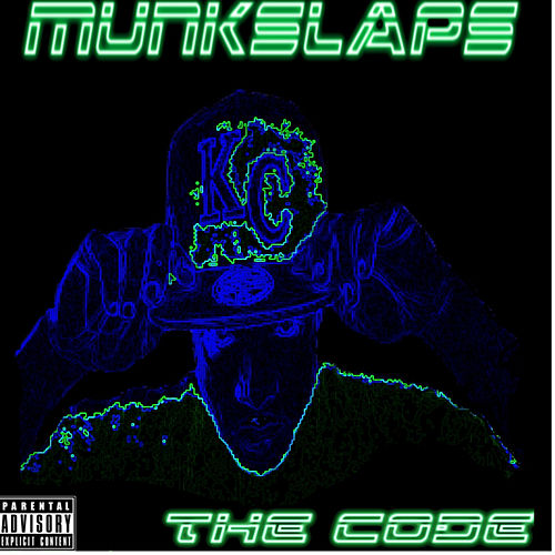The Code de Munk Slaps