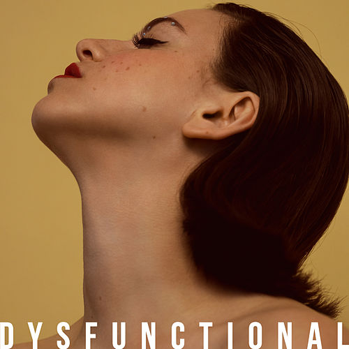 Dysfunctional by Fallulah