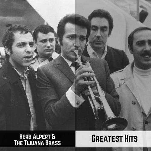 Greatest Hits von Herb Alpert