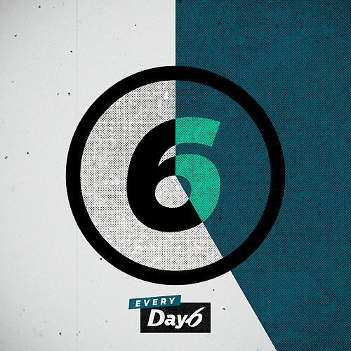 Every DAY6 May de Day6