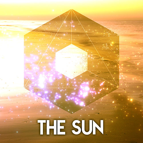 The Sun – Summer Sounds of Chillout Music, Deep Electro, Chillout Lounge, Relax Session von Ibiza Chill Out