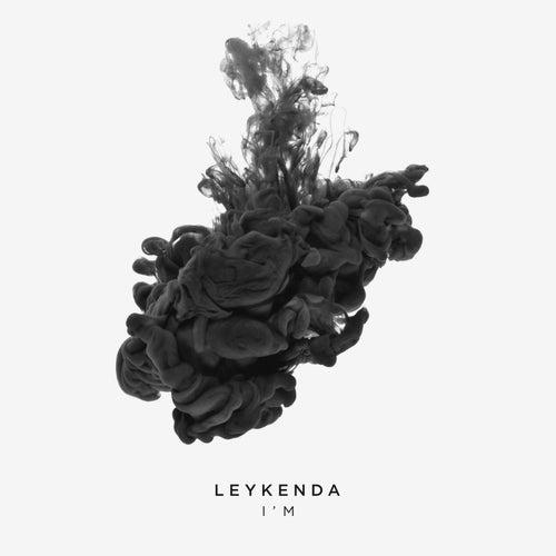 I'm by Leykenda