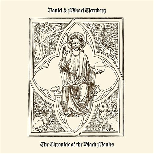 The Chronicle of the Black Monks (Remastered) by Daniel
