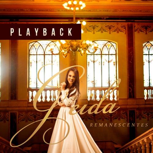 Remanescentes (Playback) von Geida