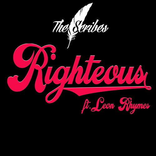 Righteous by The Scribes
