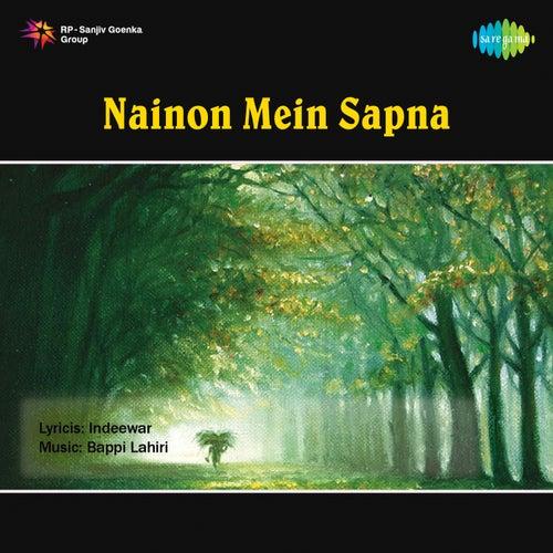 Nainon Mein Sapna (Remix) - Single de Sanjay Sawant