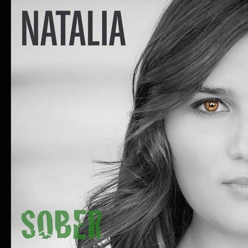 Sober de Natalia