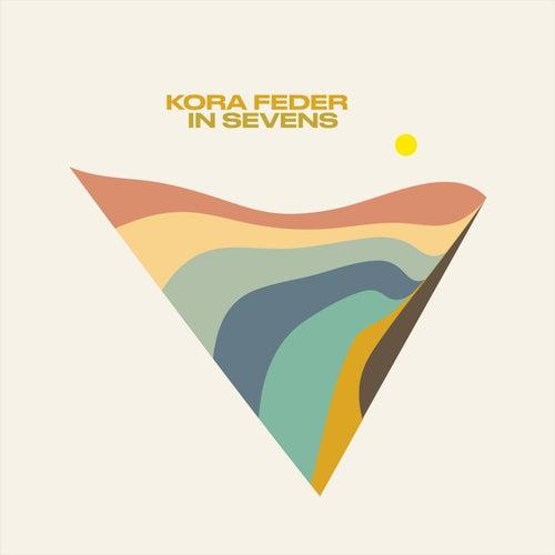 In Sevens by Kora Feder