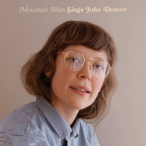 Sings John Denver de Mountain Man