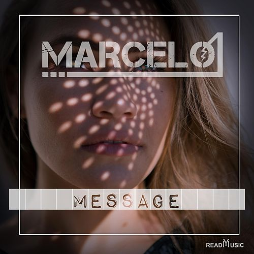 Message de Marçelø