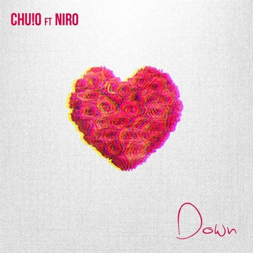 Down de Chuo