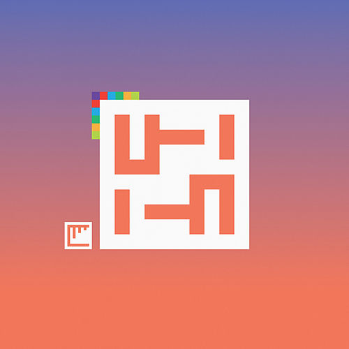 Ultrafiche of You by Com Truise