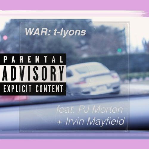 War de T-Lyons