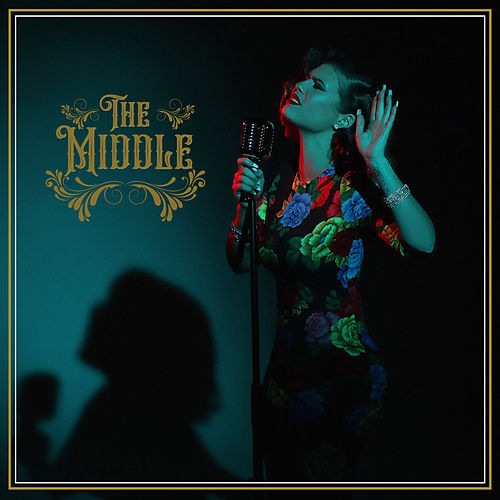 The Middle by Chanel West Coast