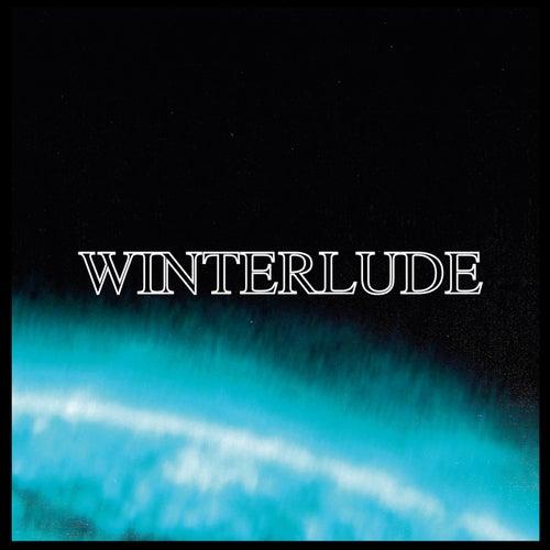 Winterlude by Dracma