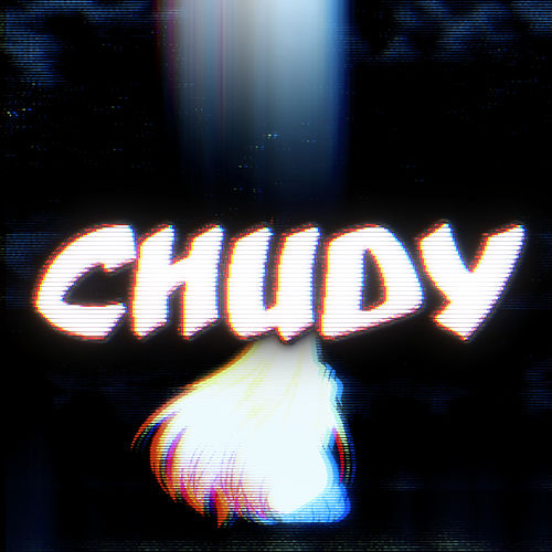 Discovered by Chudy