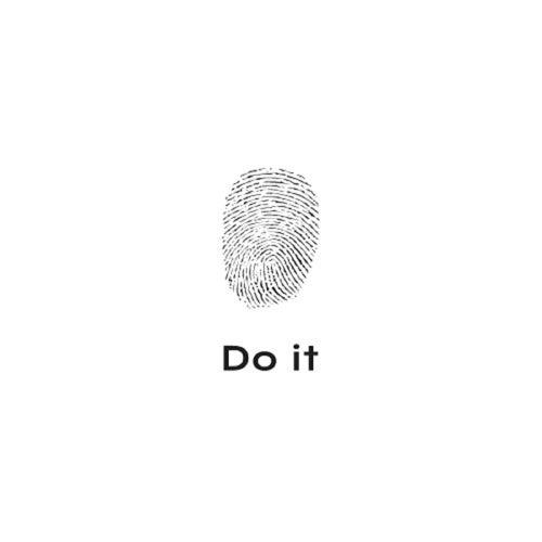 Do It von Trace