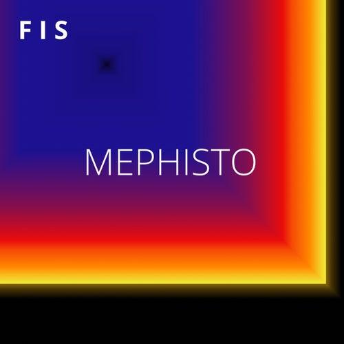 Mephisto de F.I.S