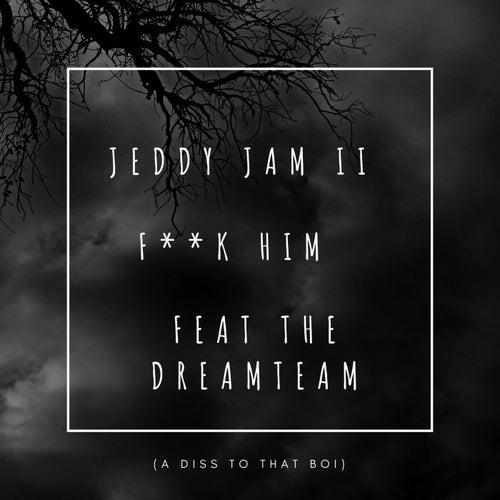 Jeddys Jam (Jays Jam) by Jay Walker